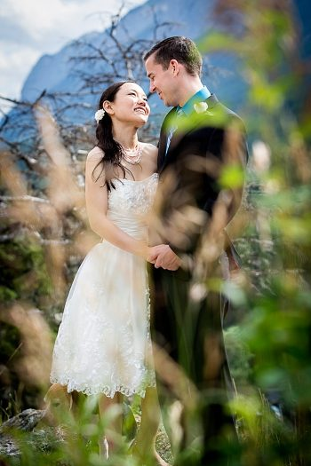 14a-banff_wedding_photographer_kimpayantphotography_066