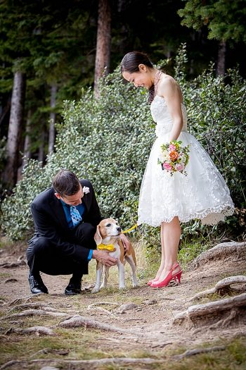 1a-banff_wedding_photographer_kimpayantphotography_004