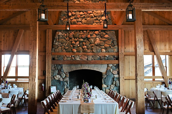 17-Devils-Thumb-Ranch-wedding-Becky-Young Photography-reception-wide