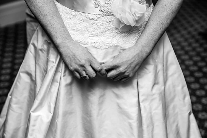 Mount Washington Hotel Wedding | Eric McCallister