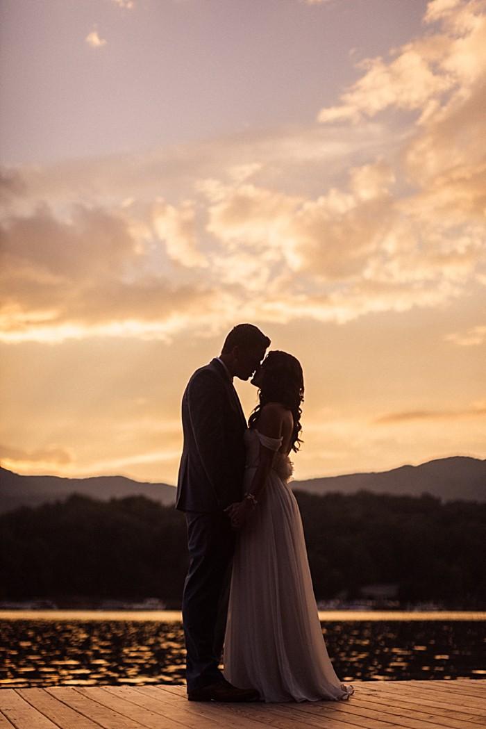 22-Lake-Lure-wedding-Jo-Photo