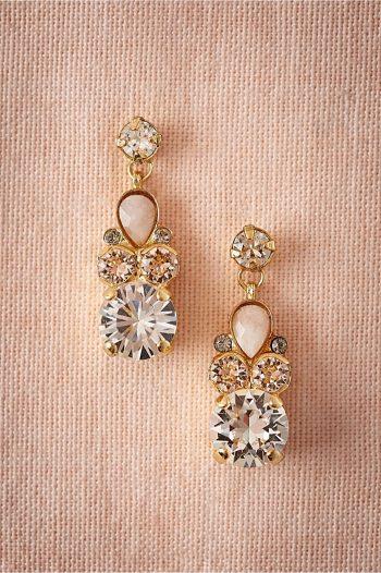 Marigoldia Bracelet   BHLDN