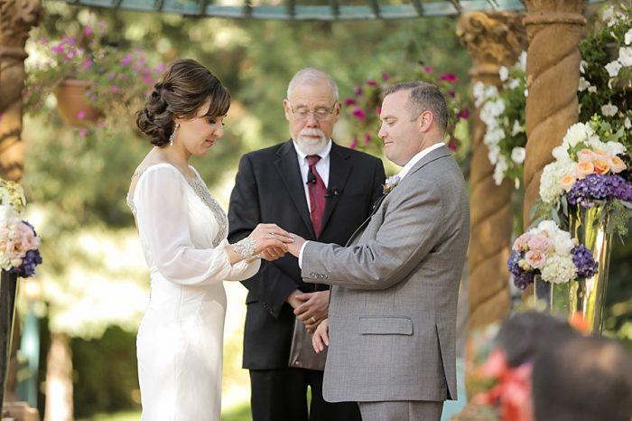 Sandy Utah Mountain Wedding | Pepper Nix Photography-