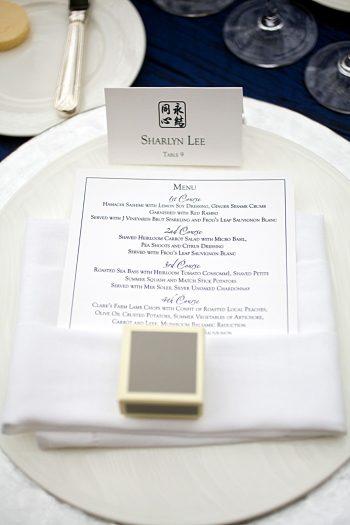 25a-asian-inspired-wedding-menu-ideas-Park-City-Utah-Wedding-Pepper-Nix-Photography