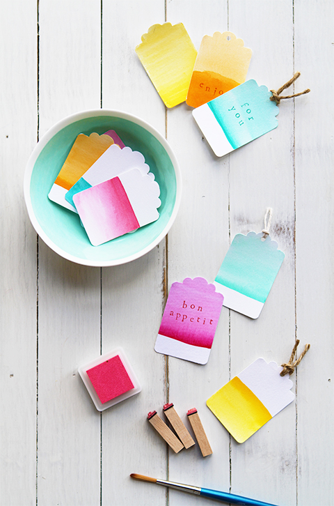8-eat-drink-chic-watercolor-tags