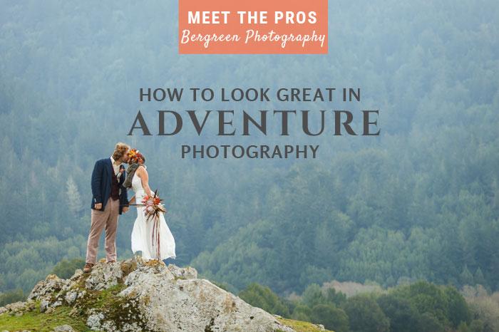 meet the pros bergreen photography