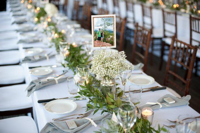 Fernie British Columbia Wedding Tara Whittaker Photography | Via MountainsideBride.com