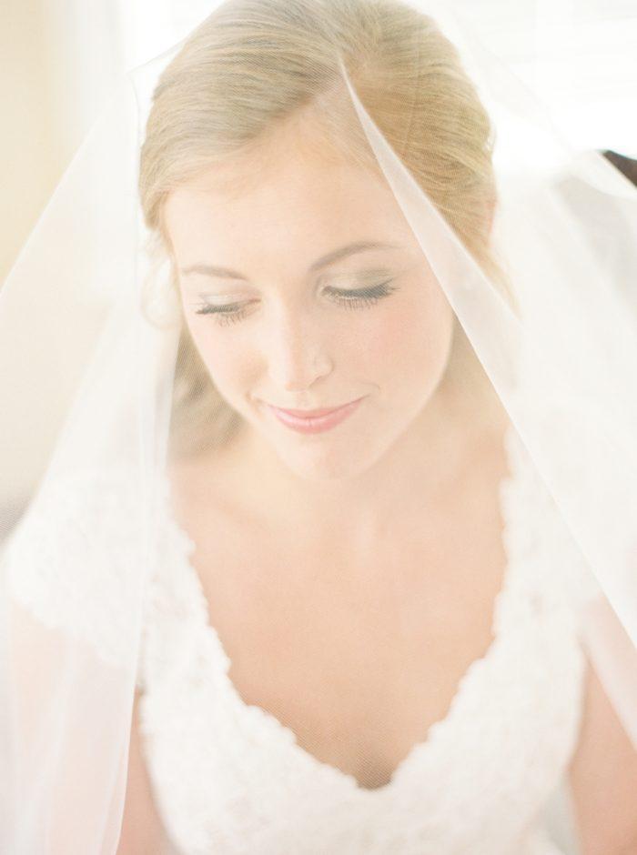 12 Bride Daras Garden Tennessee Wedding Jophoto Via Mountainsidebride Com