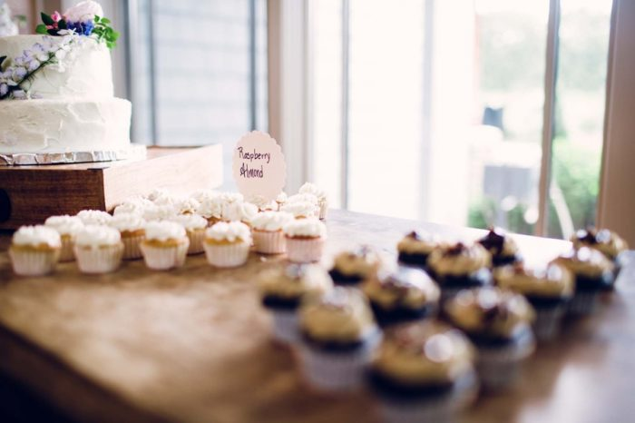 19 Nc Arboretum Wedding In Asheville Red Boat Photography Via Mountainsidebride Com