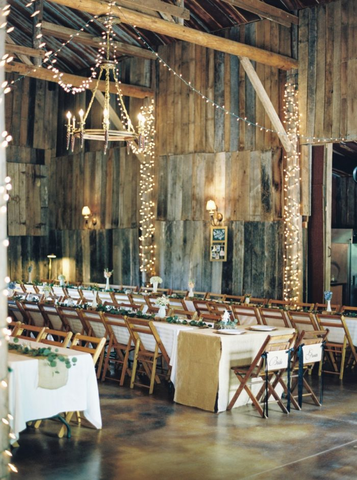 28 Chestnut Springs Tennessee Wedding Jophoto Via Mountainsidebride Com
