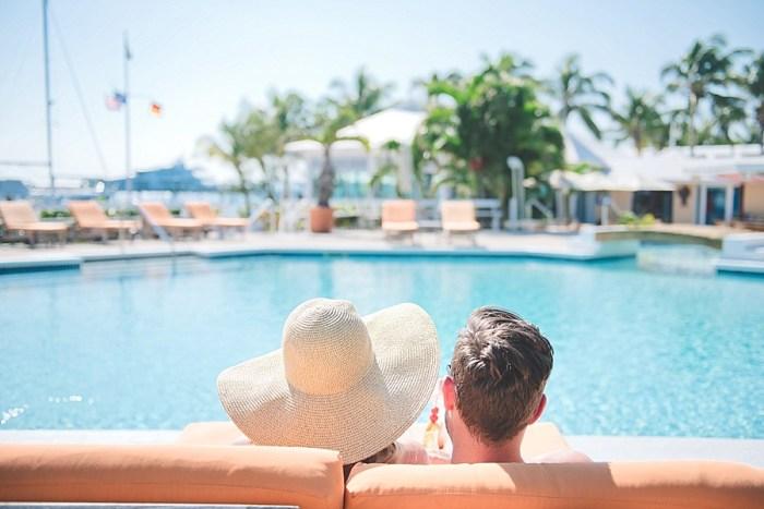 1 Abaco Bahamas Honeymoons