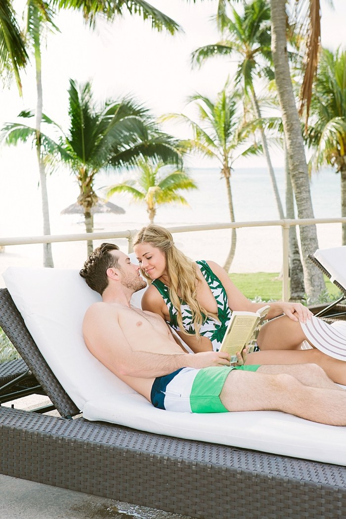 20 Abaco Bahamas Honeymoons