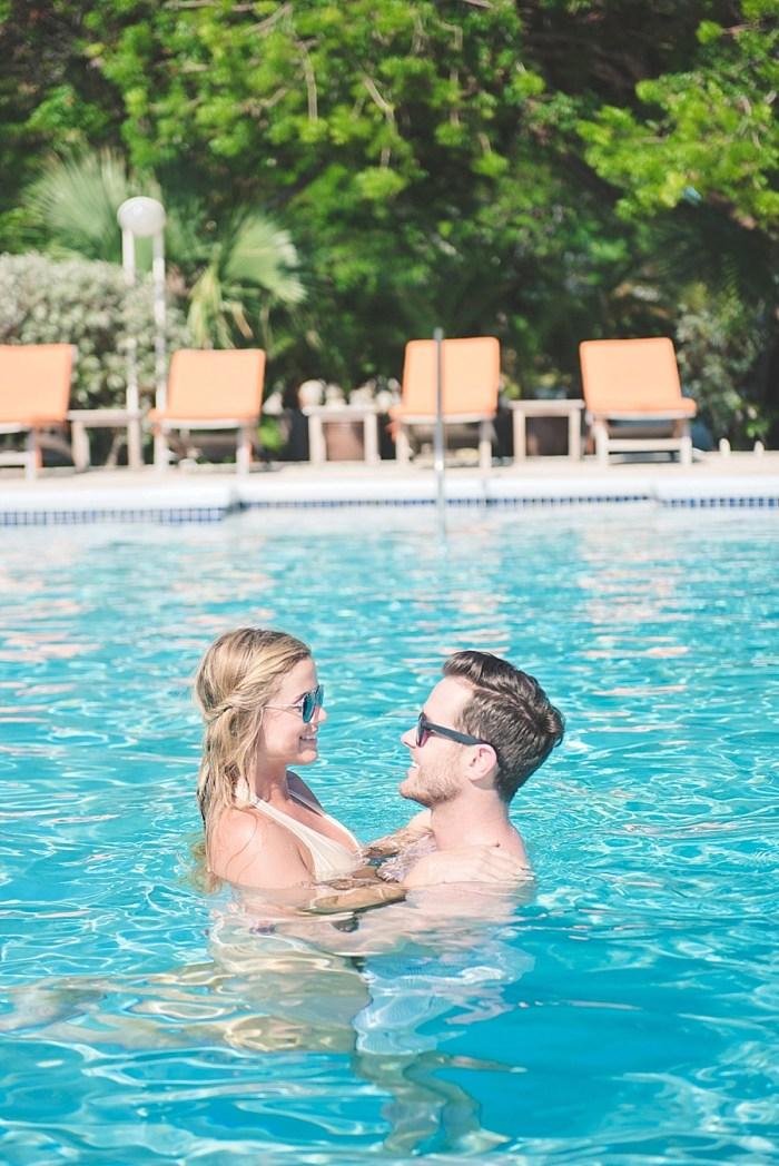 21 Abaco Bahamas Honeymoons