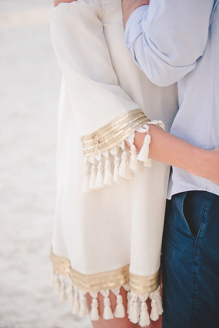 23 Abaco Bahamas Honeymoons