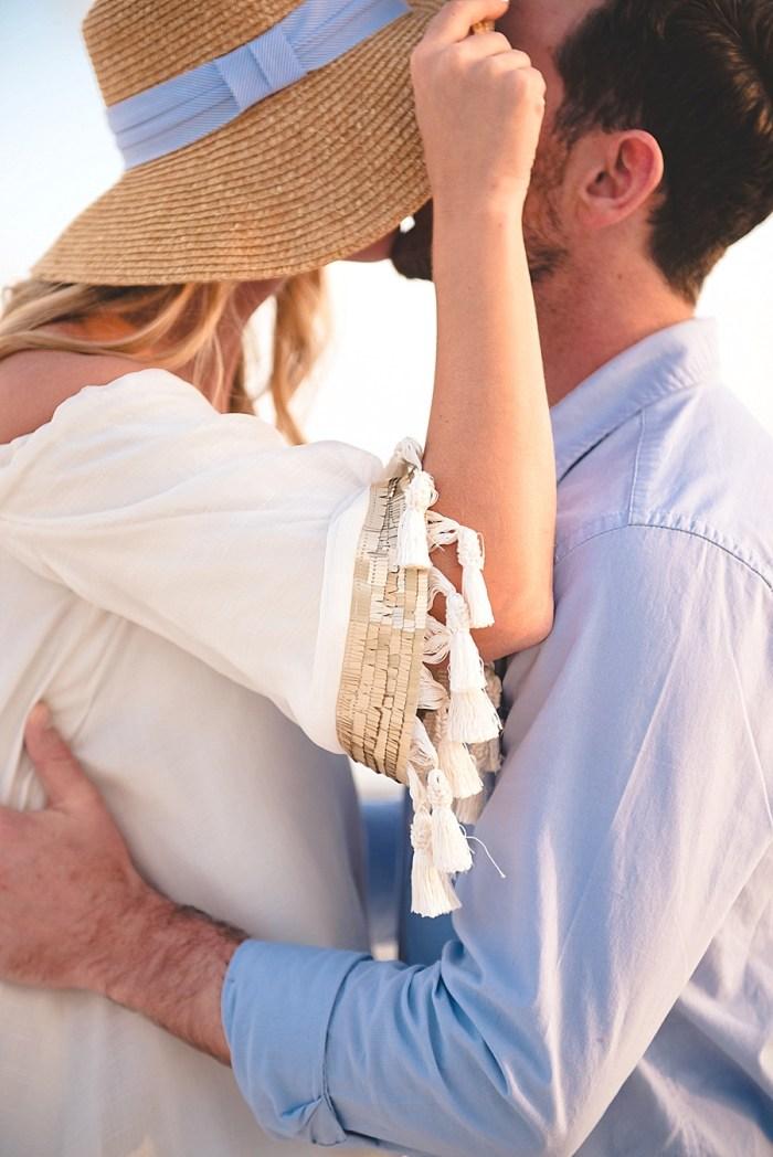 27 Abaco Bahamas Honeymoons