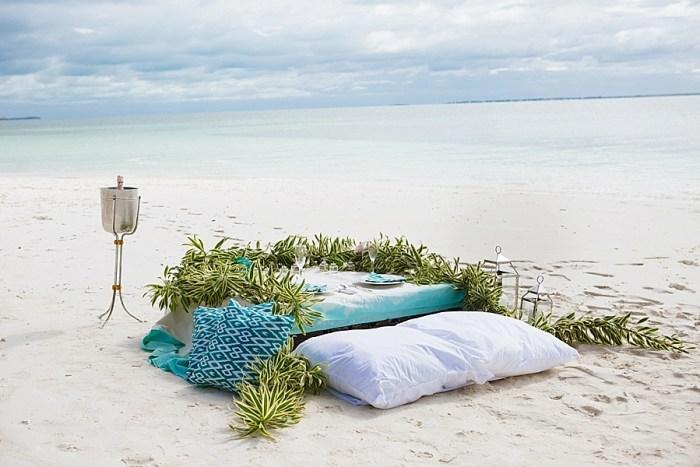 4 Abaco Bahamas Honeymoons