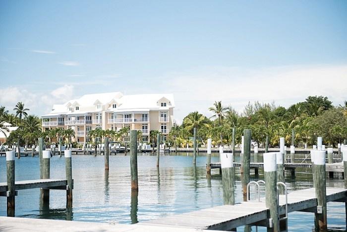 9 Abaco Bahamas Honeymoons