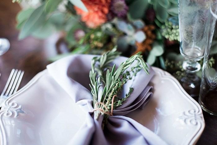 18 Vintage Breckenridge Wedding | Shebli Nikkole Photography | Via MountainsideBride