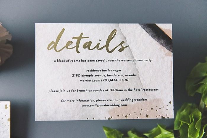13 Wedding Paper Divas Ultra Modern Brushstrokes (11)