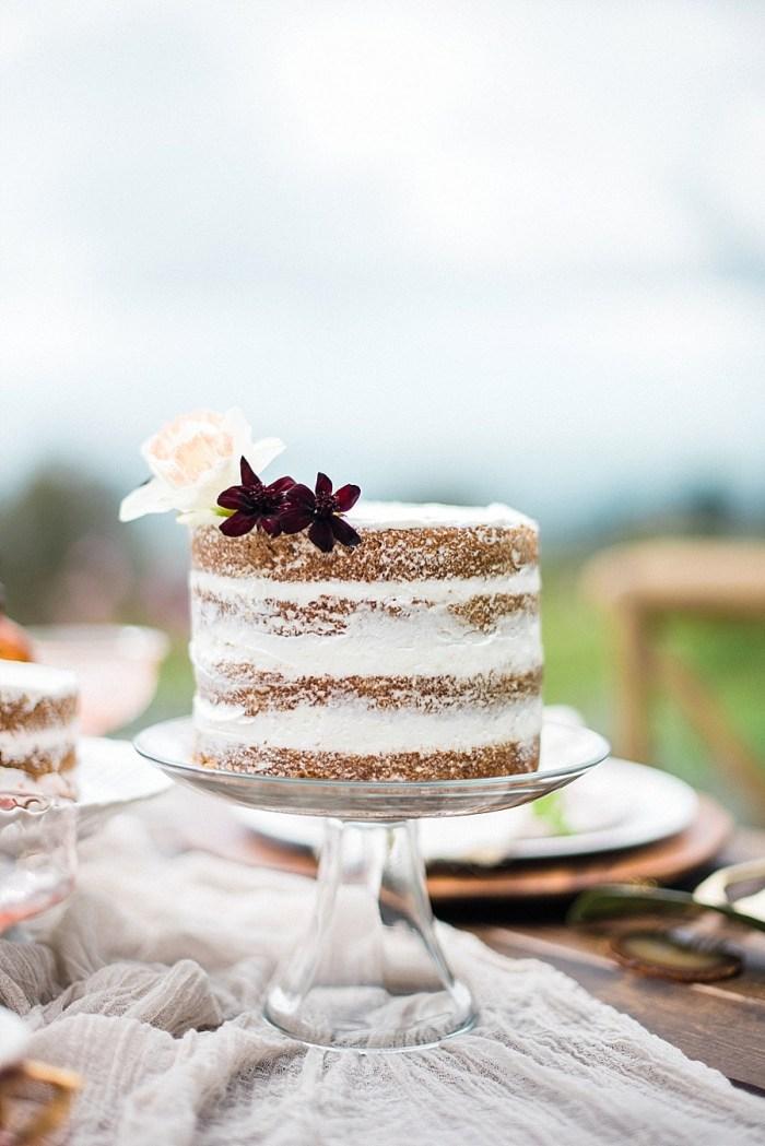 13 Rustic Maui Wedding Inspiration Naomi Levit Photography Via MountainsideBride.com