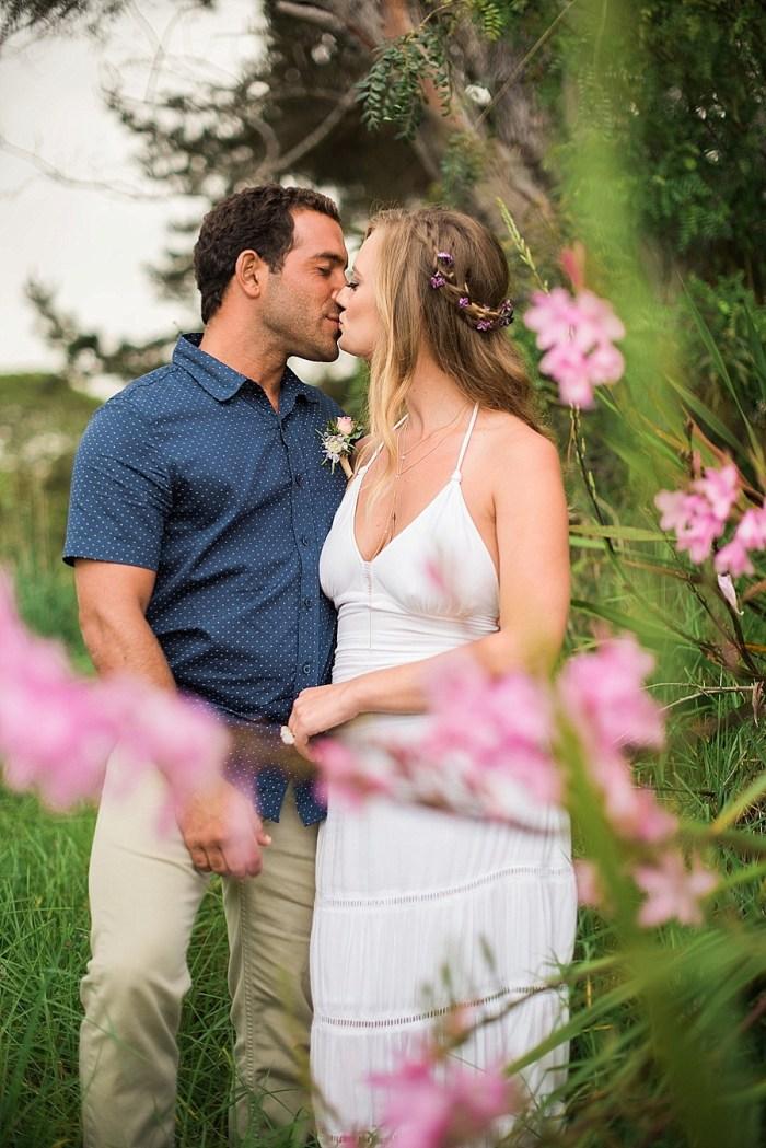 31 Rustic Maui Wedding Inspiration Naomi Levit Photography Via MountainsideBride.com