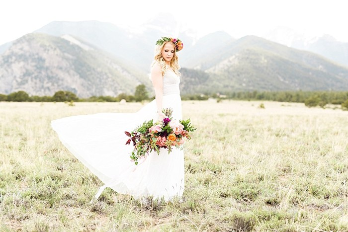 10 Sarah Jayne Photography Hot Springs Colorado Wedding Inspiration