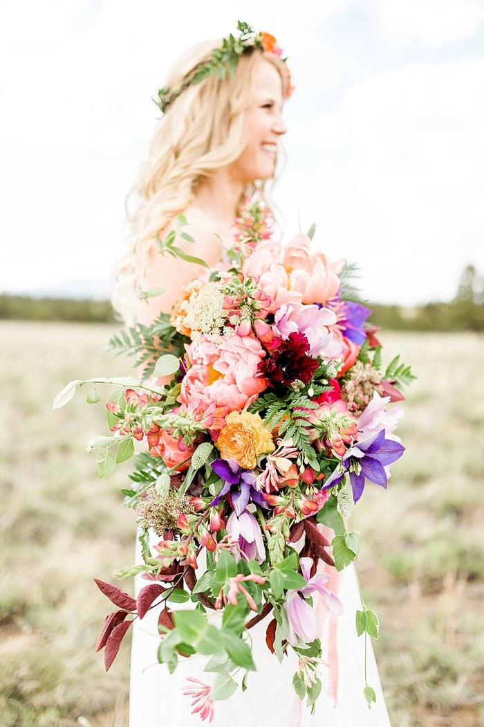 13 Sarah Jayne Photography Hot Springs Colorado Wedding Inspiration