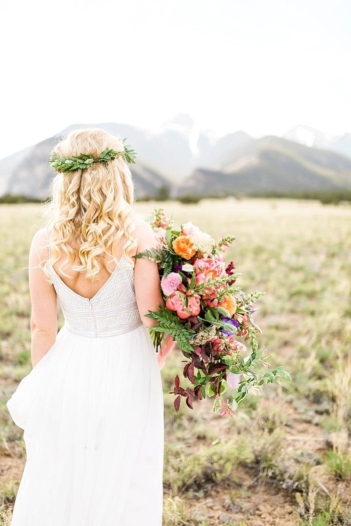 2 Sarah Jayne Photography Hot Springs Colorado Wedding Inspiration