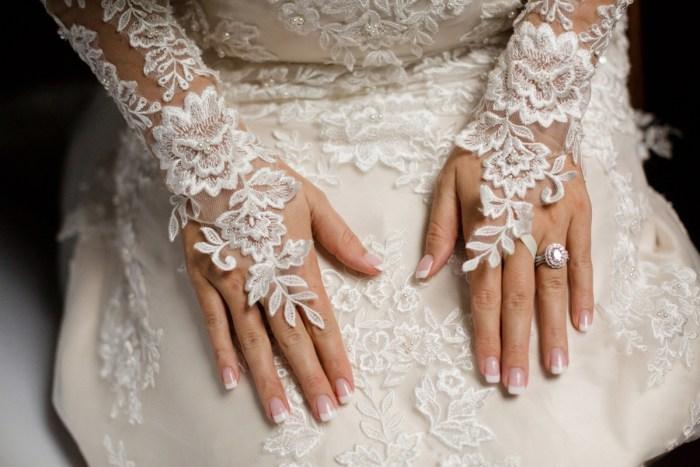 2 Roan Mountain Wedding JoPhotos Via Mountainsidebride.com