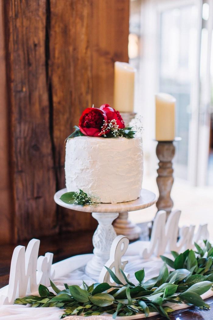 21 Highlands NC Estate Wedding Miranda Grey Weddings Via MountainsideBride.com