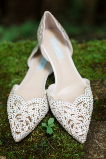 3a Roan Mountain Wedding JoPhotos Via Mountainsidebride.com