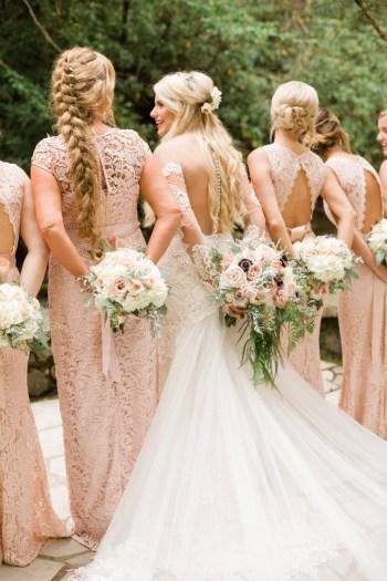 7b Roan Mountain Wedding JoPhotos Via Mountainsidebride.com