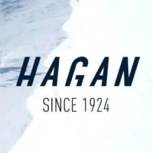 Hagan Skis