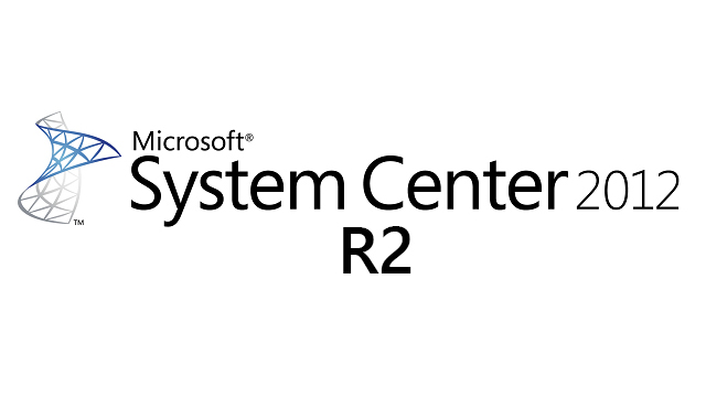 System Center Management Pack for VMM Fabric Dashboard