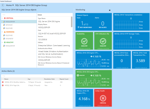 small resolution of sql scom dashboard microsoft system center