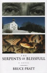 Serpents_Pratt