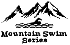 http://mountainswimseries.com/events/solstice-swim