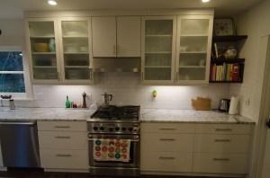 Fleet Kitchen-5