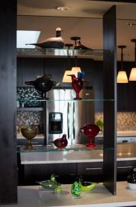 Kenmore Kitchen 11