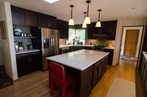 Kenmore Kitchen 6