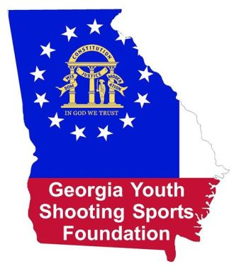 Georgia Youth Shooting Sports Foundation