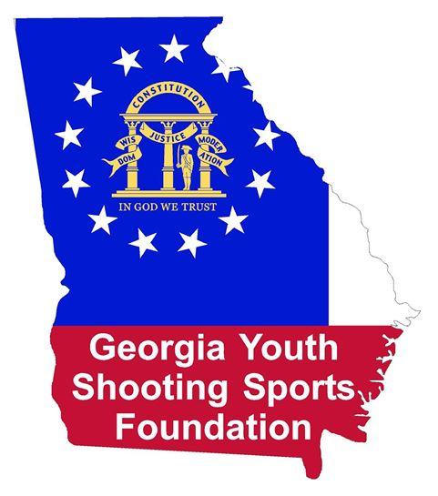 Georgia Youth Shooting Sports Foundation