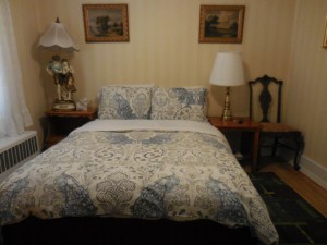 bed-and-breakfast-windham
