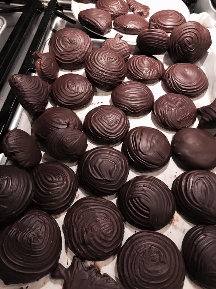 chocolates-1