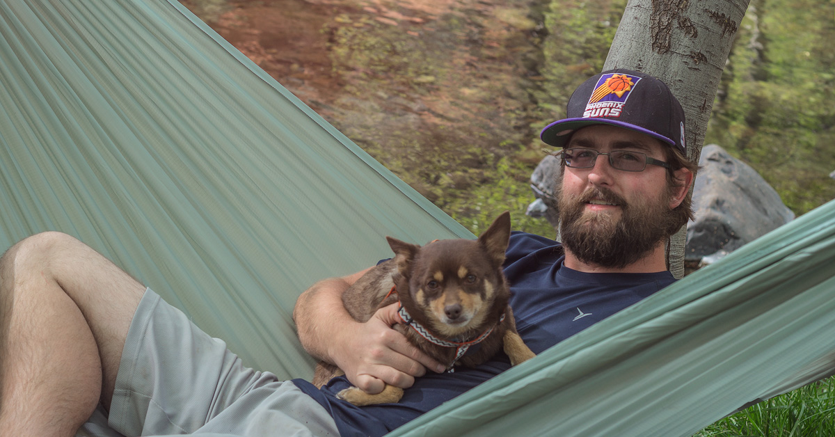 Best Hammock Tarps For Backpacking & Camping: 2018 Buyer's Guide