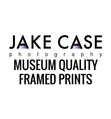jake-case-photography-framed