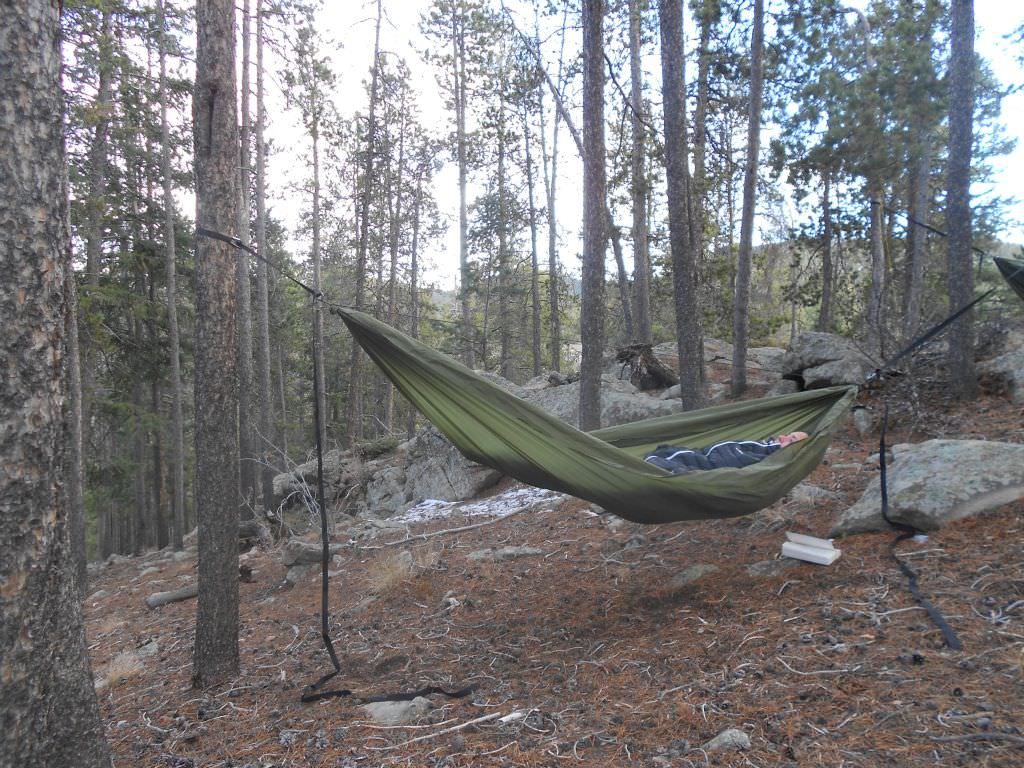best hammock for camping best hammocks for camping and backpacking  2017 buyer u0027s guide  rh   mountaintripper