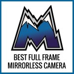 best full frame mirrorless