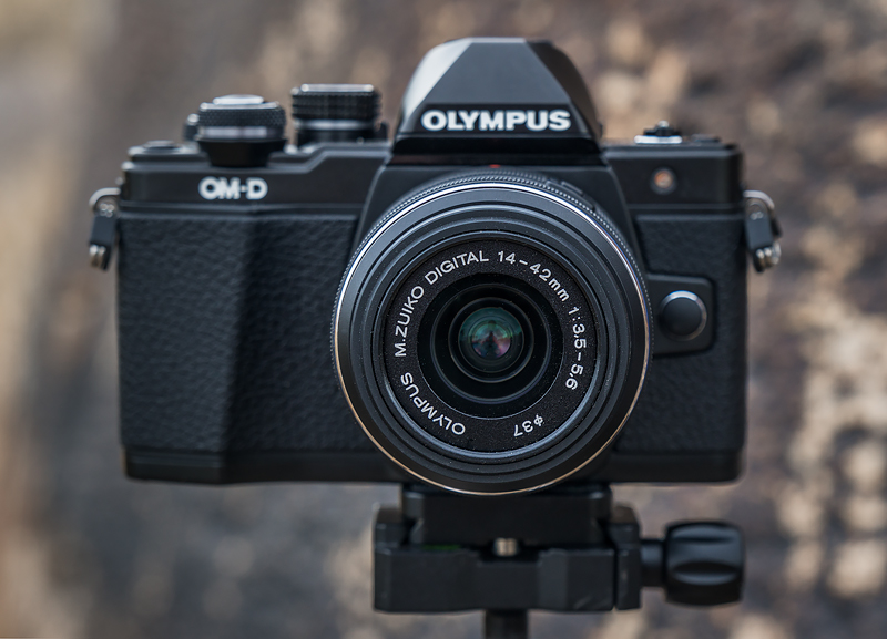 olympus mft lens reviews