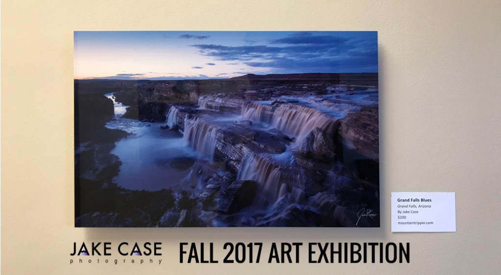 jake case photography fall 2017 exhibition